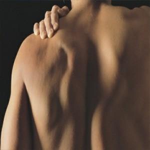 massag shei