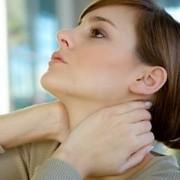 Продуло шею как лечить? Какие народные средства эффективнее?