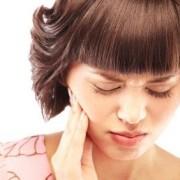 Как лечить воспаление лицевого нерва? Лечебная физкультура при недуге.