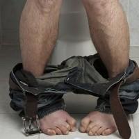 лечение геморроя у мужчин