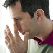 Чирей – как лечить недуг препаратами и народными методами?
