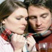 Хронический тонзиллит – как лечить заболевания? Народные и медикаментозные способы.