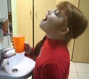 Бородавки на носу фото папилломы фото