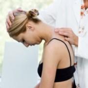 Остеохондроз шейного отдела – как лечить и предотвратить заболевание?