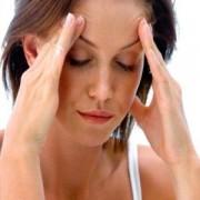 Вегето-сосудистая дистония – как лечить нередкий недуг.