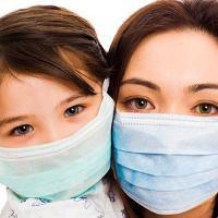 как лечить ротавирусную инфекцию