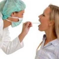 как лечить тонзиллит хронический