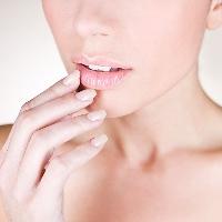 как лечить заеды на губах