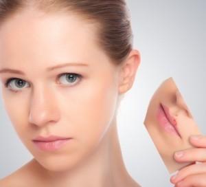 о чем нужно помнить при простуде на губах