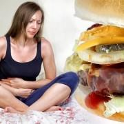 Язва желудка, как выявить и лечить заболевание? Причины появления недуга.