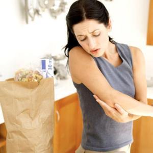 Методы лечения кори у взрослых