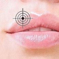 чем же лечить герпес на губах