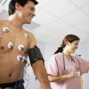 Как необходимо лечить аритмию сердца? Признаки нарушения ритма органа.