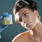 Белок в моче – какая норма у беременных и детей? Причины повышенного белка.
