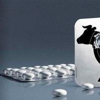 таблетки для молочницы для мужчин