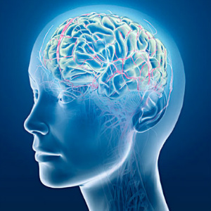 ишемия головного мозга лечение