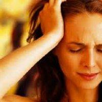 лечение сужения сосудов головного мозга