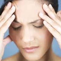 лечение сужения сосудов головного