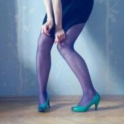 Народные средства лечения цистита у женщин – что поможет при заболевании?
