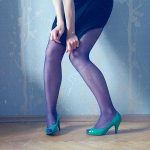 лечения цистита у женщин