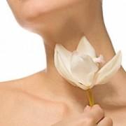Несколько советов о том, как лечить щитовидку. Что рекомендуют врачи?