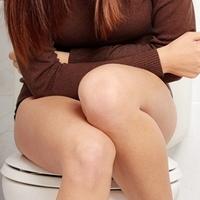народные средства лечения цистита у женщин